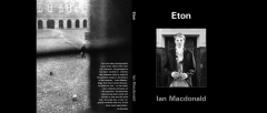 Eton by Ian Macdonald