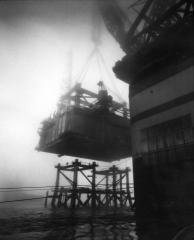 Offshore - Crane
