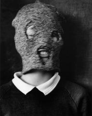 Portraits - Schoolboy