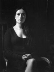 Portraits - Susan