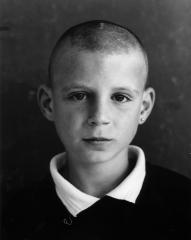 School - Michael Floyd