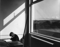 School - Morning Break